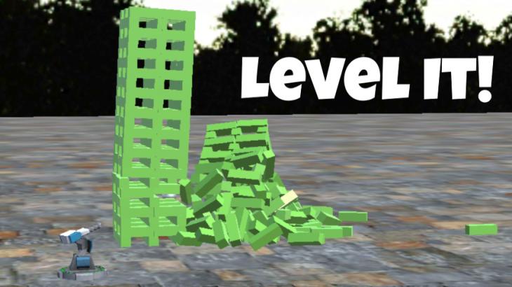 Levelit201funk_957x500